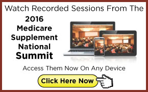 2016 medicare supplement insurance conference videos free access to watch