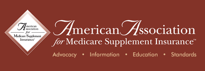 American Association for Medicare Supplement Insurance