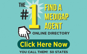 Local Medicare Supplement insurance professionals directory